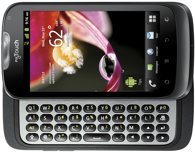 MyTouch-Q-Huawei-Phandroid