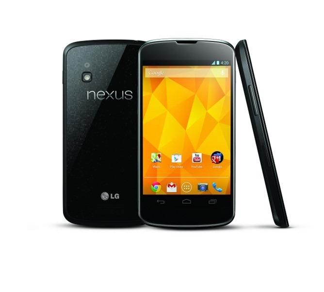 Nexus4_Range shot[20121030003943491]