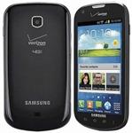 Samsung-Galaxy-Stellar-Jasper-dual-core-smartphone-Verizon-2