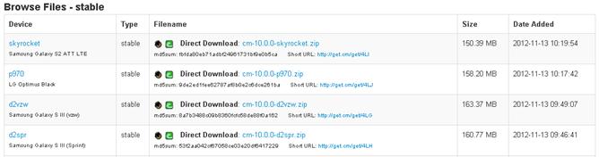 Screen Shot 2012-11-13 at 11.20.24
