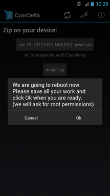 nexusae0_Screenshot_2012-10-18-00-29-29