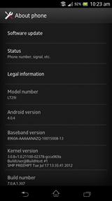 Screenshot_2012-11-05-10-23-55