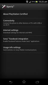 Screenshot_2012-11-05-10-25-09