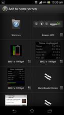 Screenshot_2012-11-05-10-30-59