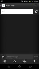 Screenshot_2012-11-05-10-34-13