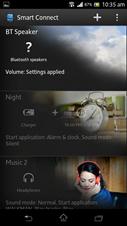 Screenshot_2012-11-05-10-35-28
