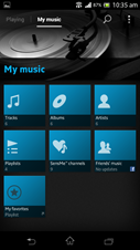 Screenshot_2012-11-05-10-35-51