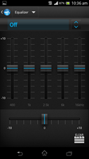 Screenshot_2012-11-05-10-36-13