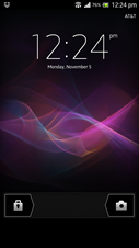 Screenshot_2012-11-05-12-24-02