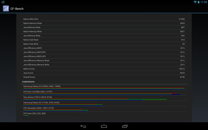 Screenshot_2012-11-07-11-59-45