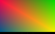 Screenshot_2012-11-08-11-00-40