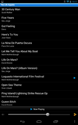 Screenshot_2012-11-10-10-11-56