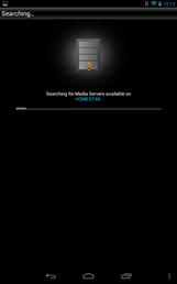 Screenshot_2012-11-10-10-12-34