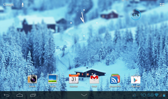 Screenshot_2012-11-12-10-59-01
