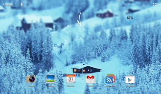 Screenshot_2012-11-12-10-59-21