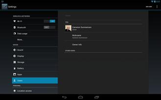 Screenshot_2012-11-12-20-31-46