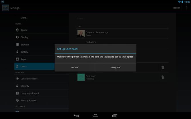 Screenshot_2012-11-12-22-07-46