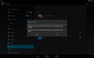 Screenshot_2012-11-14-13-05-53