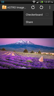 Screenshot_2012-11-15-12-37-09