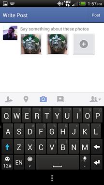 Screenshot_2012-11-15-13-57-24