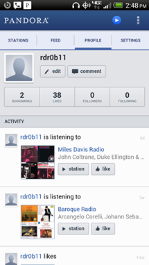 Screenshot_2012-11-15-14-48-06