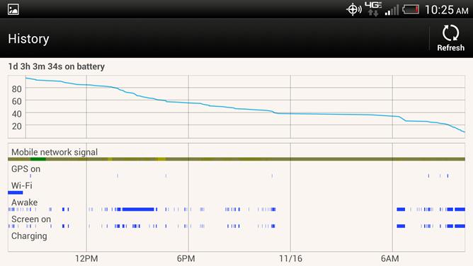 nexusae0_Screenshot_2012-11-16-10-26-00