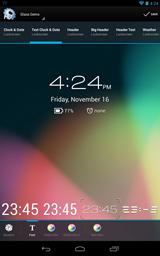 Screenshot_2012-11-16-16-24-47