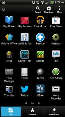 Screenshot_2012-11-17-09-27-50