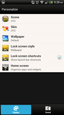 Screenshot_2012-11-17-09-28-03