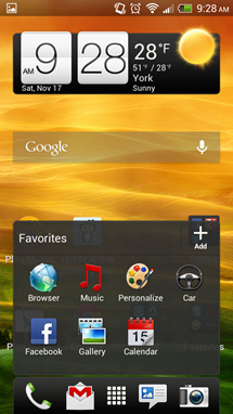 Screenshot_2012-11-17-09-28-13