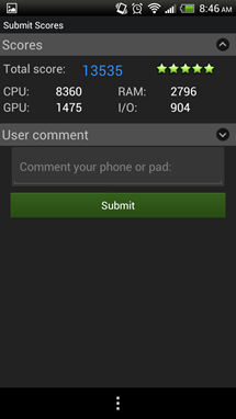 Screenshot_2012-11-18-08-46-56