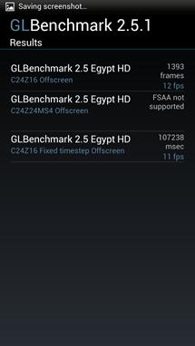 Screenshot_2012-11-18-10-17-26