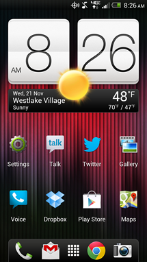 Screenshot_2012-11-21-08-26-47