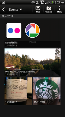 Screenshot_2012-11-21-08-27-23