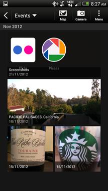 Screenshot_2012-11-21-08-27-23