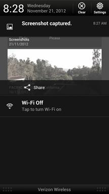 Screenshot_2012-11-21-08-28-21