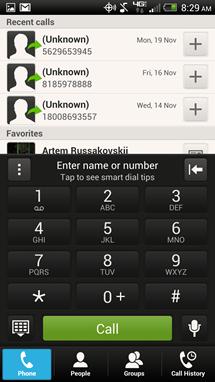 Screenshot_2012-11-21-08-29-56
