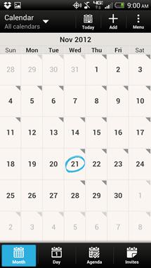 Screenshot_2012-11-21-09-00-36