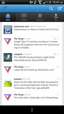 Screenshot_2012-11-21-10-51-59
