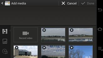 Screenshot_2012-11-30-16-41-10