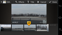 Screenshot_2012-11-30-16-51-08