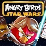 angrybirdsstarwars_thumb