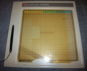 apple-graphics-tablet-1979-stylus