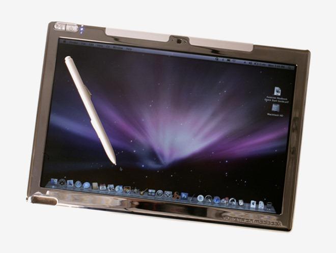 axiotron_modbook_tablet_f