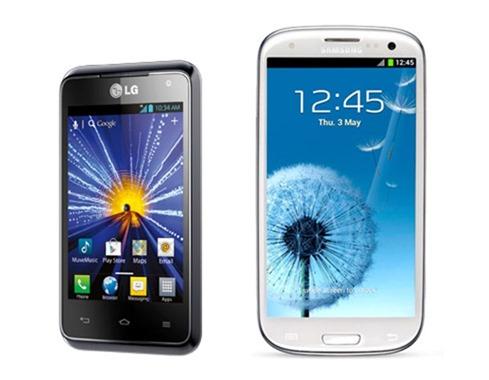 cricket lte phones2