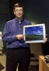 der-zeit-microsofts-tabletpc-mira