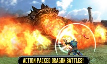 dragonslay2