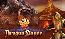 dragonsslay1