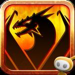 dragontiny