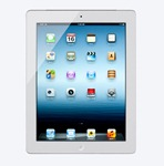electronics_RR0312-TC-iPad3-new-ipad-front-thumb-598xauto-4295